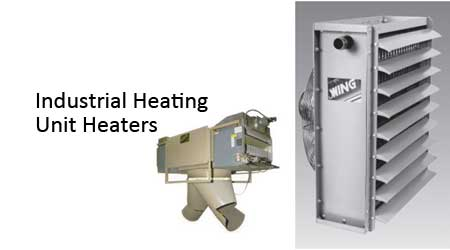 Air Separator For Boilers Air Free Engine Image For User